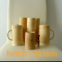 Bamboo Craft Ideas APK icon