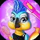 Beauty salon: hair salon for animals (game)