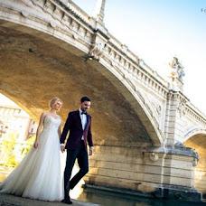 Fotograful de nuntă Alex Nedelcu (fotografiicopii). Fotografia din 03.06.2019