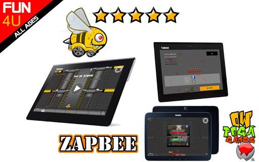 Zap Bee Machine