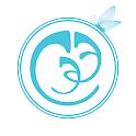 ЭлектроЭпиляция icon