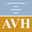The Aviation Herald icon