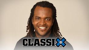 X Games Classix thumbnail