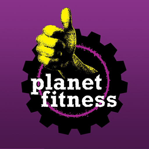 Planet Fitness Apps On Google Play