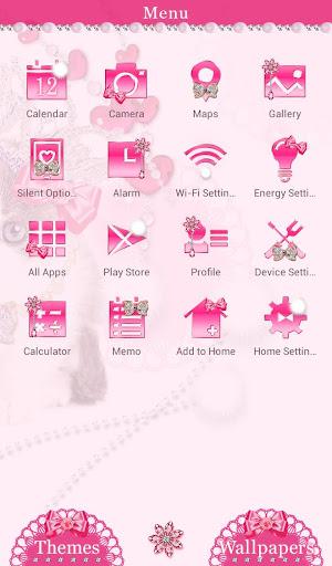 Princess Kitty  wallpaper 1.0.0 Windows u7528 2