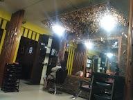 L Blonde Hair & Spa Salon photo 1