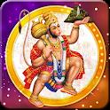 Lord Hanuman Wallpapers HD 4K icon