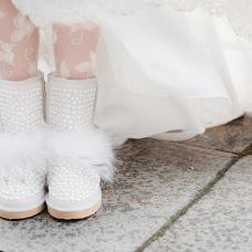 Wedding photographer Alina Fomicheva (Lollipop). Photo of 25.01.2016