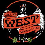Cellar West Featherwind
