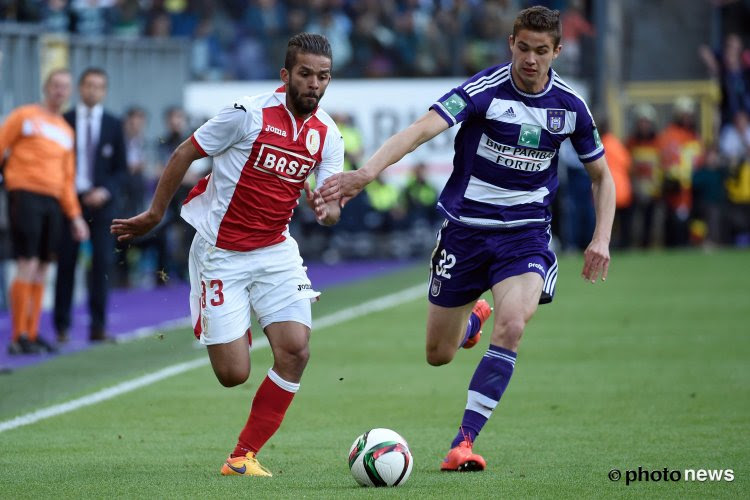 Keert smaakmaker terug naar Jupiler Pro League? 'Belgische topclubs blijven op Mehdi Carcela hopen'