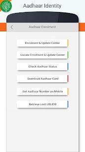 Online Seva Apk: Digital Services India 4