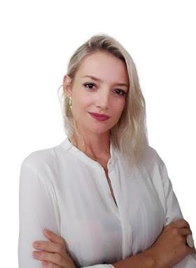 Bruna Félix Schmitt
