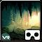 Mystical Cave VR 1.0 Apk
