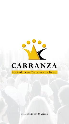 Venustiano Carranza - MX