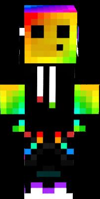 lutcher
