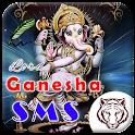 Ganesha SMS icon