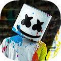 Marshmellow Wallpaper HD APK