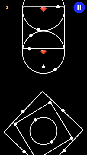 Shapes Up|玩街機App免費|玩APPs