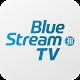 Blue Stream TV Download on Windows