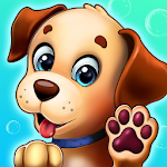 Pet Savers: Travel to Find & Rescue Cute Animals 1.5.16