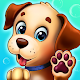 Pet Savers: Travel to Find & Rescue Cute Animals (game)