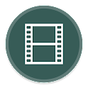 Movies Trailers icon