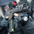 Black Ops SWAT - Offline Shooting Games 2020 APK