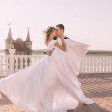 Wedding photographer Renata Odokienko (renata). Photo of 24.06.2018