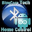 Arduino Home Control APK