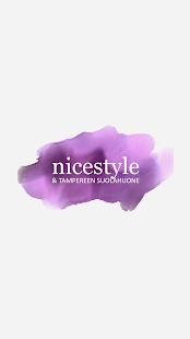 Nicestyle - náhled