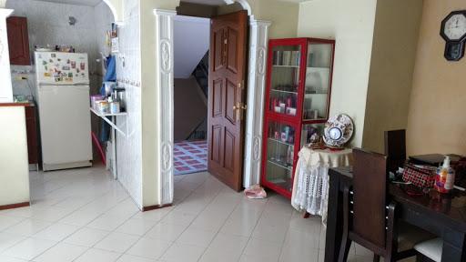 apartamento en venta boston 755-9140