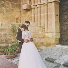 Wedding photographer Elisa Bellanti (studiofotoevent). Photo of 20.02.2018