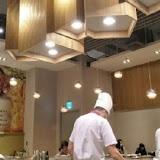 哈林鐵板燒(新竹站前店)