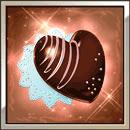 ルリアのチョコレート