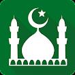 Muslim Pro: Horaire de Prière, Adhan, Coran, Qibla icon