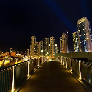 Around_Burj_Khalifa_20121031_0064.jpg