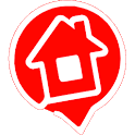 RenTop - Rent the best apartment and Room icon