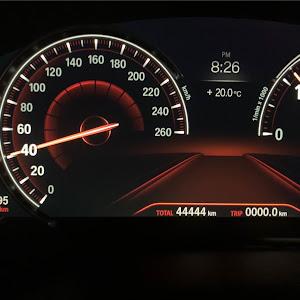 5シリーズ セダン  523d M performance G30のカスタム事例画像 しゃーろっくさんの2019年05月30日13:13の投稿