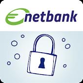 netbank Secure-App