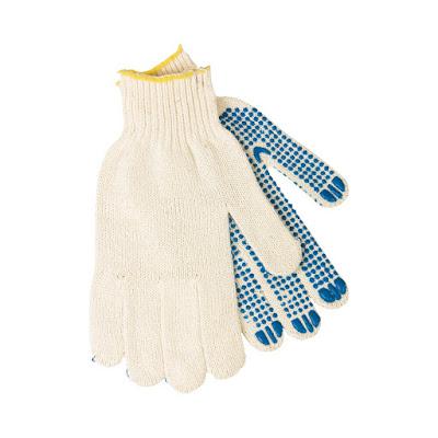 Перчатки Ми 7 класс 5 пар
