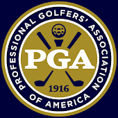 Utah PGA Junior Golf