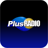 Plus Radio Belize