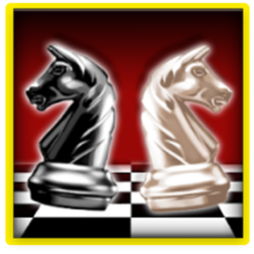Chess Game file APK Free for PC, smart TV Download