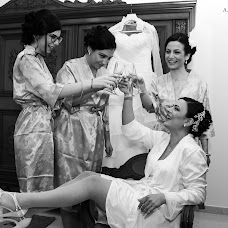 Wedding photographer Maria Amato (MariaAmato). Photo of 22.05.2017