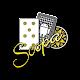 Scopa (game)
