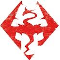 Skyrim Traductor icon