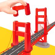 Download APK: Pocket World 3D v1.0.8.2 (Unlocked/Mod Money)