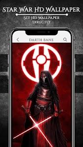 Download Star Wars Wallpaper Iphone Apk Latest Version 11