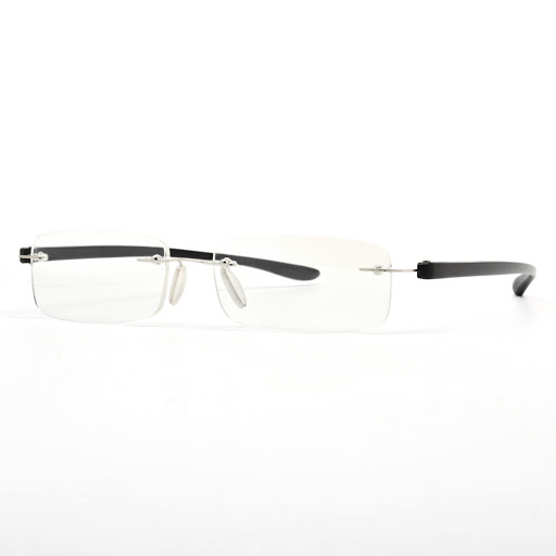 lentes de lectura nordic vision lidkoping +3.5