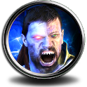 Glory Warrior:Lord of Darkness icon